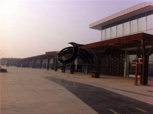 山东省nm500耐磨钢板: 市场的表现良好出厂价格企稳运行